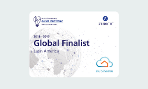 nubihome-global-finalist