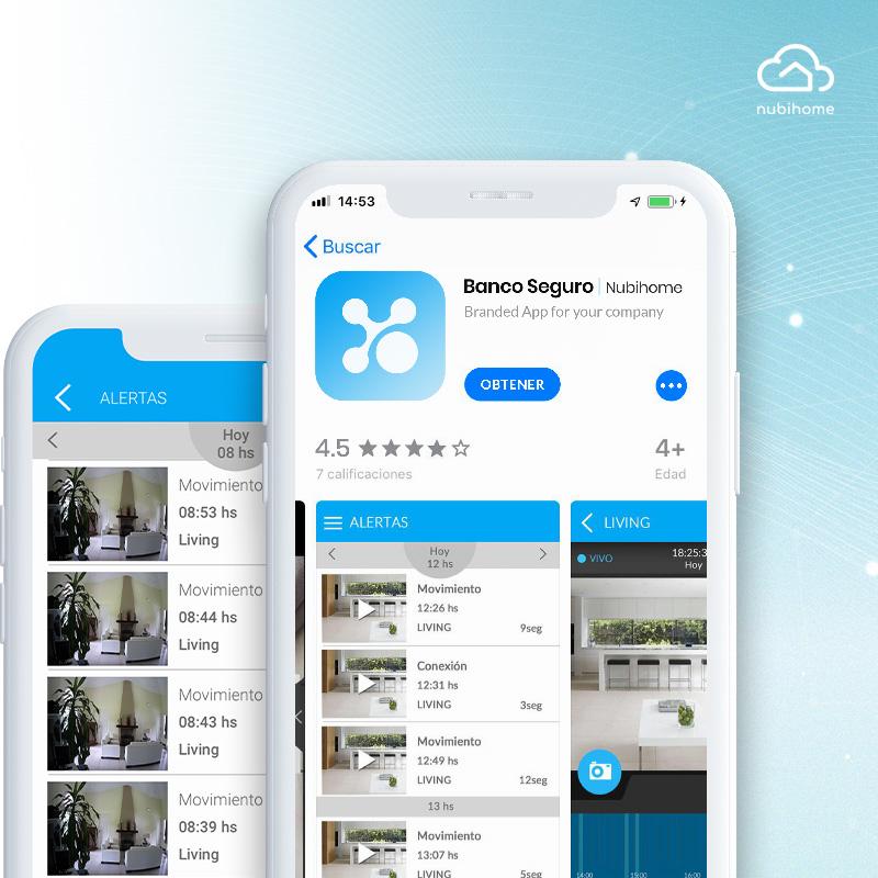 nubihome-branded-app